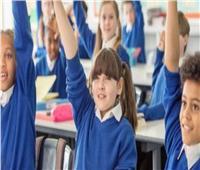 341 مليار دولار حجم الإنفاق العالمي على التعليم عام 2025