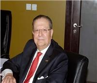 مصرفي: رد 64 مليار جنيه قيمة شهادات قناة السويس «غير مقلق» لهذه الأسباب