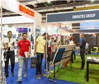 معرض Big 5 construct Egypt يستضيف شركات القطاع العقاري من 20 دولة