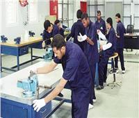 «التعليم الفني» أولوية الدولة لتطور الاقتصاد المصري