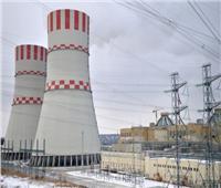 طرق سداد مصر لقرض إنشاء وتشغيل المحطة النووية