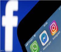 لأول مرة.. «فيسبوك» تكشف ملكيتها لتطبيق «انستجرام»