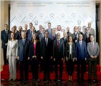 ننشر البيان الختامي لورشة عمل بناء القدرات ومكافحة غسل الأموال بالشرق الأوسط وإفريقيا