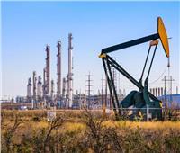 روسيا تلتزم باتفاق أوبك بشأن إنتاج النفط في أغسطس