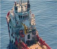 عودة البحارة الروس إلى بلادهم بعد إطلاق سراحهم في ليبيا