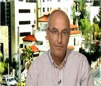 أبو قطيش: إسرائيل تنتهك حقوق الأطفال داخل السجون
