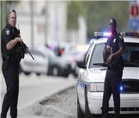 الشرطة تواجه شخصًا يطلق الرصاص في ولاية تكساس الأمريكية