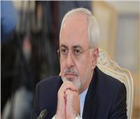تقرير يكشف تهديد إيران بخفض إلتزاماتها نحو الاتفاق النووي