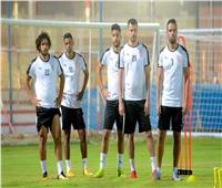 «كاف» يحدد موعد مباراة الزمالك وديكاداها الصومالي في ذهاب دوري الأبطال