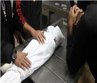 النيابة تطلب تشريح جثة طفلة لمعرفة اسباب الوفاة بالمقطم