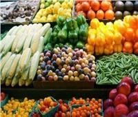 محافظ الجيزة: لا صحة لنقل سوق الجملة للخضراوات من مقره بـ6 أكتوبر