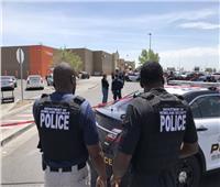 ارتفاع حصيلة ضحايا إطلاق النار في تكساس لـ 19 قتيلًا و40 جريحًا