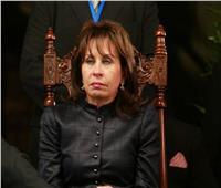 جواتيمالا.. السيدة الأولى «سابقًا» أمام فرصة تاريخية لحكم البلاد