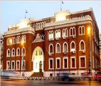 جامعة الإسكندرية تفتح باب التحويل لكلية الحاسبات وعلوم البيانات