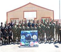 ختام المؤتمر الدولي الرابع لبحوث وابتكارات الطلبة بـ«الفنية العسكرية»