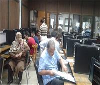 مشرف التنسيق بـ«هندسة القاهرة» يحذر الطلاب من الكشف عن رقمي الجلوس والسري