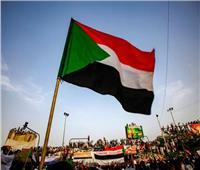 """المنامة ترحب بالتوقيع على """"الوثيقة الدستورية """" في السودان"""