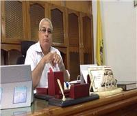 «التموين» تطرح 110 أضحية في شمال سيناء