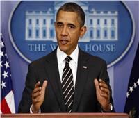 ذكرى مولده| حصد «نوبل» وقاد حوار «متوازن» مع الأعداء.. محطات مهمة لـ«أوباما»
