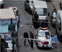 مقتل 30 شخصًا في حادثي إطلاق نار بولايتي تكساس وأوهايو الأمريكيتين
