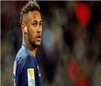 برشلونة يصدم «نيمار»: «لا نريده»