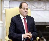 تنسيقية الأحزاب: الرئيس السيسي يؤمن بأن الشباب يحتاج إلى «حياة كريمة»