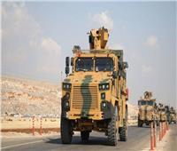 أمريكا محذرة تركيا: أي عمل عسكري دون تنسيق سيضر بالعلاقات بين البلدين