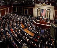 أمريكا: مرشحون للرئاسة يطالبون بجلسة طارئة للكونجرس لبحث حوادث العنف المسلح