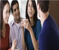 دراسة: الشخص النشط اجتماعيا أقل عرضة لخطر الخرف