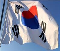 كوريا الجنوبية تجري مشاورات لعقد قمة ثلاثية مع الصين واليابان