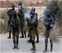 الاحتلال الإسرائيلي تعتقل 9 فلسطينيين من الضفة الغربية
