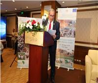 الصوالحي: مصر شريك أساسي للاتحاد الإفريقي في تنمية الموارد الحيوانية
