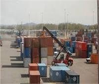 «النقل» تبحث مع تحالف مصري إيطالي صيني إنشاء ميناء العاشر من رمضان