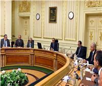 رئيس الوزراء يتابع تنفيذ برنامج تحفيز الصادرات