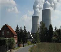 445 مفاعلًا نوويًا في 31 دولة حول العالم
