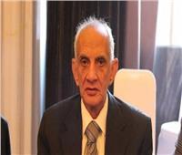 «مذكرة برلمانية» لرئيس الوزراء بشأن مشكلة المياه والصرف بنجع حمادي
