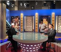 قناة «اقرأ» تطلق 9 برامج جديدة لموسم الحج