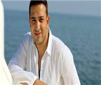 تامر حسين يطالب بالتبرع لمعهد الأورام بعد الحادث الإرهابي