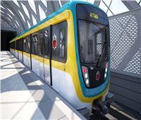 اليوم.. توقيع عقد صيانة 6 قطارات مترو مع «هيونداي» الكورية