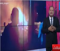 فيديو| نشأت الديهي: الإخوان خوارج هذا الزمان