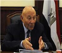 محمد فايق: الأعمال الإرهابية تزيد المصريين اصطفافًا للقضاء عليه