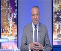 فيديو| أحمد موسى: «مفيش حاجة هتكسر مصر»
