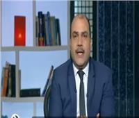 الباز يطالب بتقديم المساعدة لأطفال معهد الأورام على حساب 777