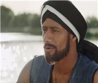 محمد رمضان ينافس بـ«فيلم جديد» في عيد الأضحى