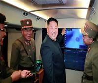 الأمم المتحدة: كوريا الشمالية استولت على ملياري دولار في هجمات إلكترونية