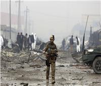 حلف الأطلسي: السلام أقرب في أفغانستان من أي وقت مضى