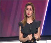 الإعلامية رانيا هاشم تنتقد من يطالب بـ التصوير الحي للحوادث الإرهابية