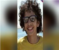 الثلاثاء..إعادة محاكمة المتهمين بقتل الطفل يوسف العربي