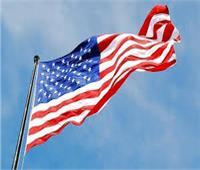 أمريكا تلغي خاصية دخول أراضيها دون تأشيرة لزائري 8 دول من بينهم كوريا الشمالية