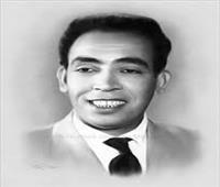 شاهد.. إسماعيل ياسين يعمل محررا في «مؤسسة أخباراليوم»